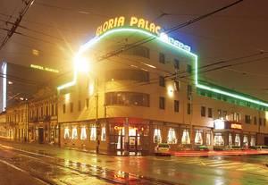 hotel gloria palace