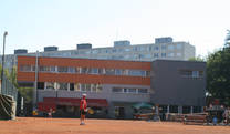 penzion set hotel