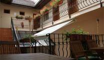 penzion slovakia hotel