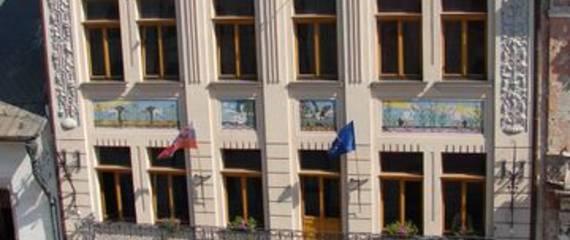 Hotel Slávia***